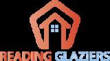 Reading Glaziers